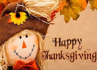 thanksgiving quotes and sayings