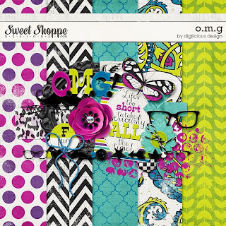http://www.sweetshoppedesigns.com/sweetshoppe/product.php?productid=29836&cat=723&page=1