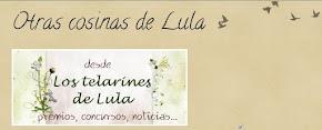 OTRAS COSINAS DE LULA