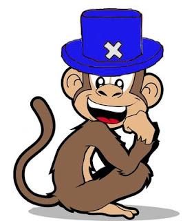 Ramalan Shio Monyet Di Tahun 2012