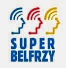 Kim są Superbelfrzy?
