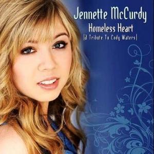 Jennette McCurdy jogo para começar seu próprio show!