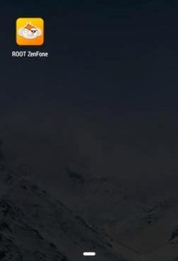 Root ZenFone 6 Phone