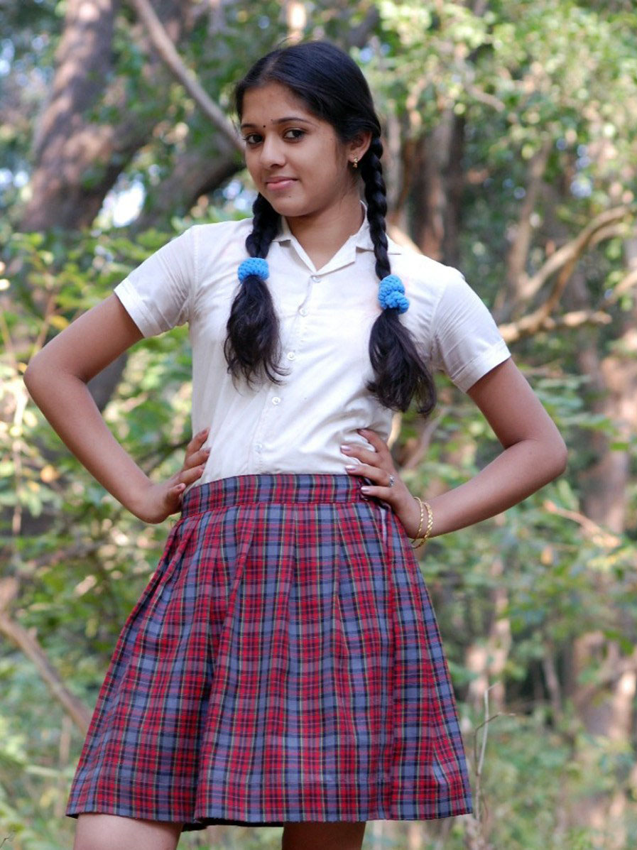 naked mallu school girls photos