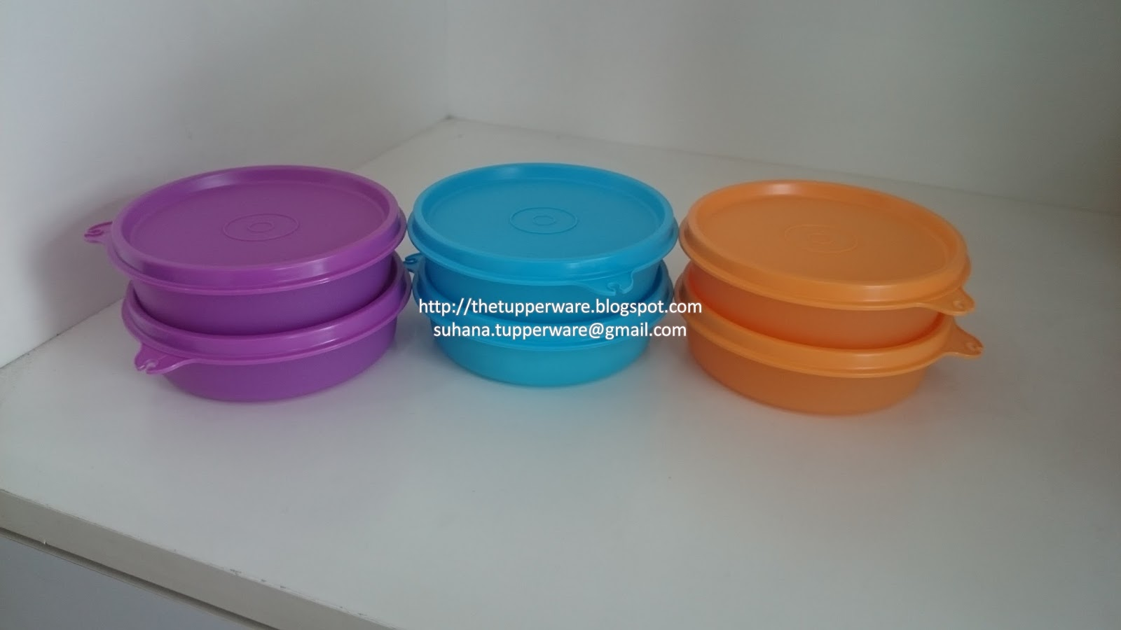tupperware brands malaysia online catalogue collection business opportunity stock. Black Bedroom Furniture Sets. Home Design Ideas
