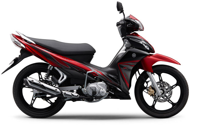 yamaha vega force motorcycle specifications rh spinningblueorb blogspot com Yamaha ZR Color Yamaha TZR 125