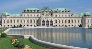 Palacio Veldevere