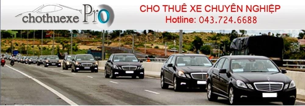 Cần cho thuê xe 4 chỗ và 7 chỗ giá rẻ tại hà nội - lh: 0946 021 222