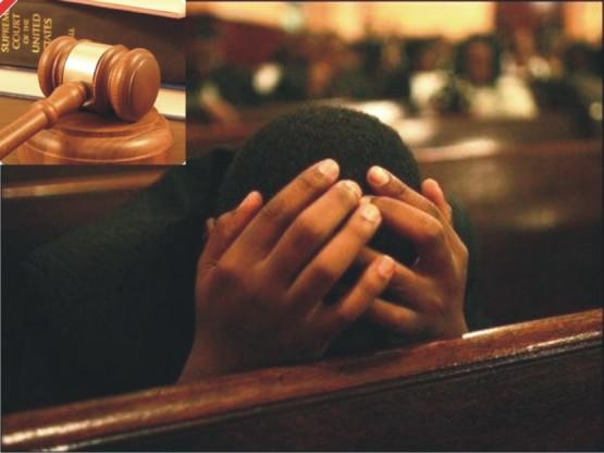 pastor jailed nigeria