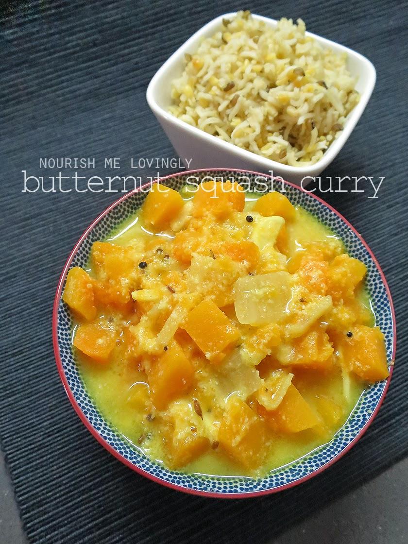 butternut_squash_curry