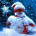 Mais Imagens de Natal - Bonecos de Neve - Arvores de Natal - Feliz Natal - Wallpapers