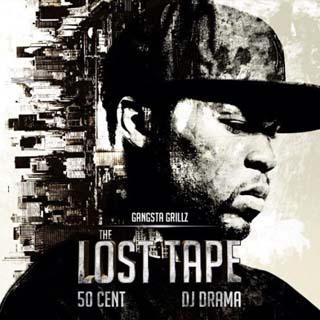 50 Cent ft. Jeremih – Planet 50 Lyrics | Letras | Lirik | Tekst | Text | Testo | Paroles - Source: musicjuzz.blogspot.com