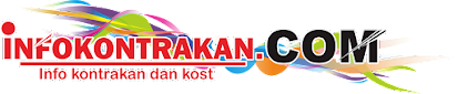 kontrakan jogja | rumah kontrakan jogja | kost jogja | kontrakan jogjakarta | info kontrakan jogja