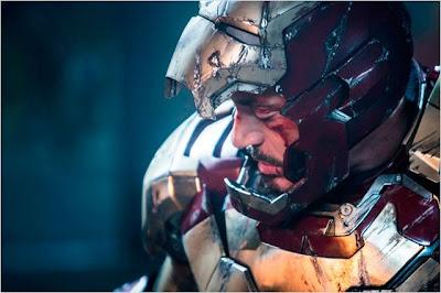 homem de ferro-tony stark-robert downey jr-cinema-longa