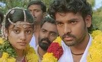 Kalavani Tamil Full Comedy Part 2 – Vimal and Oviya