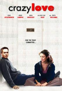 Crazylove 2005 Hollywood Movie Watch Online