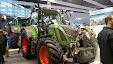 Agritechnica 2013
