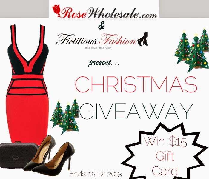 http://fictitious-fashion.blogspot.in/2013/11/christmas-giveaway.html