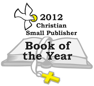 "Deliver Me won a CSPA ""Book of the Year"" award!"