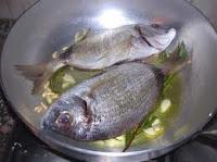 pesce economico
