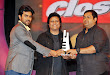Maa Music Awards 2012 Photo Gallery