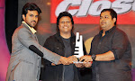 Maa Music Awards 2012 Photo Gallery-thumbnail