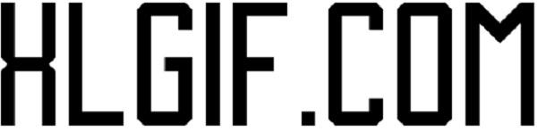 XL GIFS