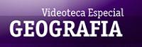 Videoteca - TV Escola - GEOGRAFIA