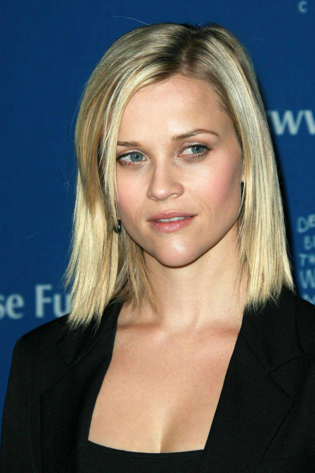 http://4.bp.blogspot.com/-CJySkTIqypQ/Txs6jak0V1I/AAAAAAAACiI/LsEFfJ_HpV4/s1600/Reese-Witherspoon-104036.jpg