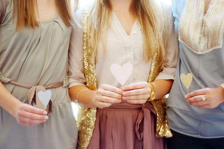 http://www.ilblogdisposamioggi.com/2015/02/bridalshower.html