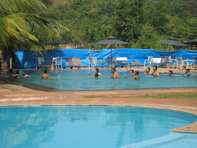 News Tourism World Alibaug Hotels
