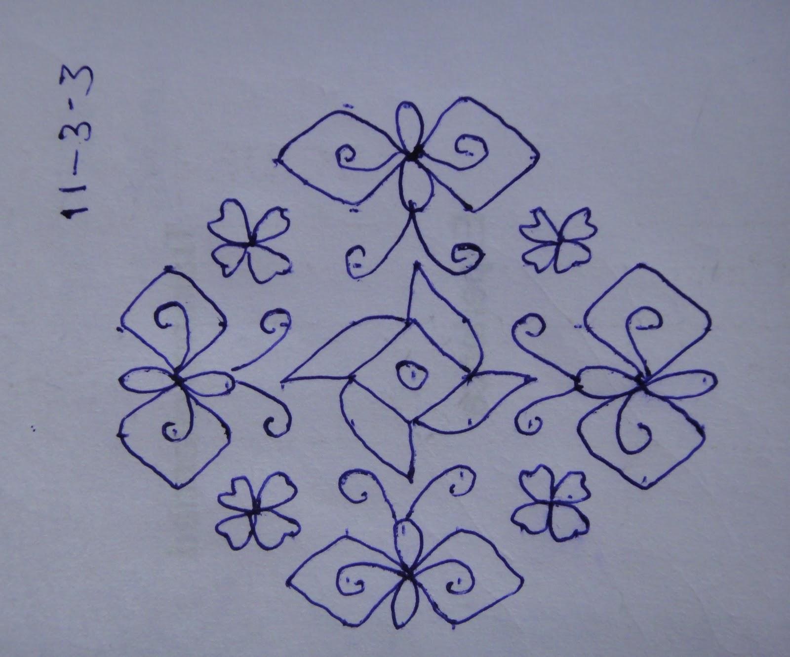 http://4.bp.blogspot.com/-CK-TiusWKU4/Tw7ZTMQJ38I/AAAAAAAAAOQ/wpjjijaosD0/s1600/DSC04966.JPG