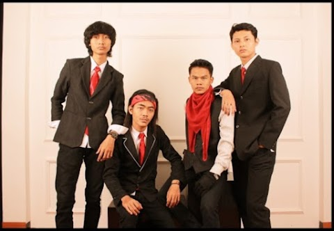 ASSA Band Rilis Single Terbaru