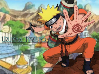 hd naruto wallpapersclass=naruto wallpaper