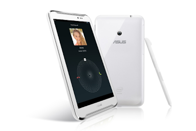 Introducing New Asus Fone Pad Note 6