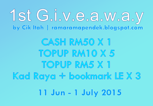 http://ramaramapendek.blogspot.com/2015/06/first-giveaway-by-cik-itah.html#comment-form