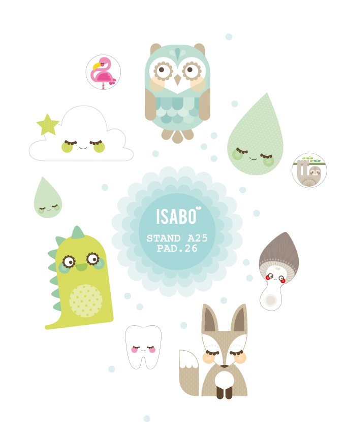 isabodesign-il-mondo-creativo-illustration