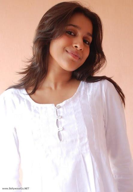 Rashmi+Gautham+(9)