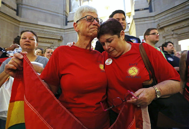 http://www.indystar.com/story/news/politics/2015/06/26/sex-marriage-ruling-may-inflame-rift-indiana-statehouse/29362133/