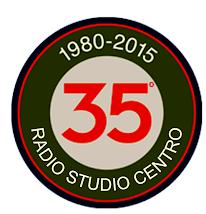 35 ANNI DI RADIO...