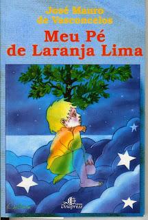 Xanna está a ler...