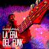 """Necsobeat - """"La era del funk"""" [Instrumentales]"""