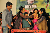 1 Rhyme Launch Photos Gallert-thumbnail-9
