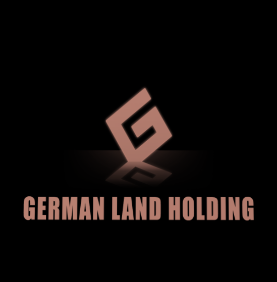 German Land Holdings