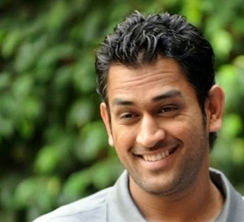 cool-ms-dhoni