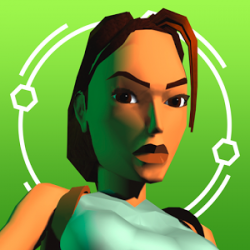 Tomb Raider I android game