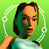 Tomb Raider I Android Game Download