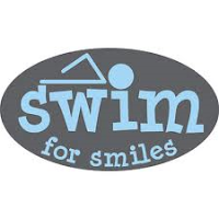 """Swim For Smiles"" Youth Triathlon Coming To Briar Chapel"