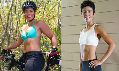Teresa Tullos Insane Home Fat Loss Workout