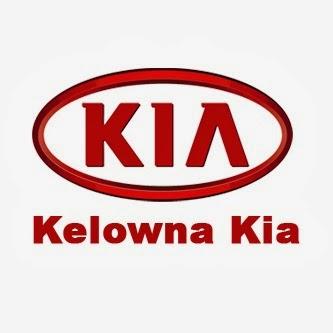 Kelowna Kia
